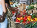 vegetable-stand