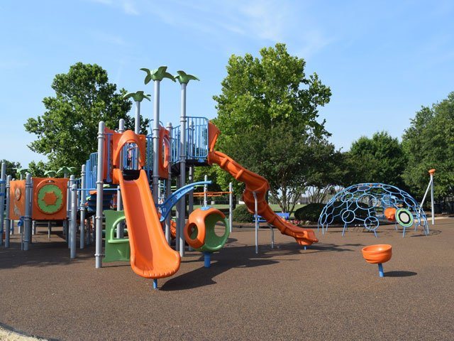 WB-Park