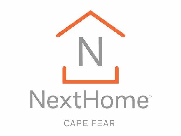 next-home-logo.jpg