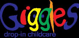 giggles-logo