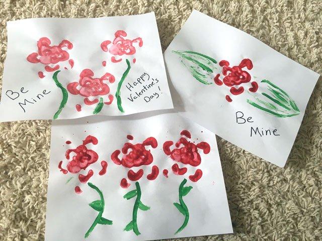 Celery-Roses.jpg