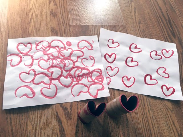 Heart-Stamps2.jpg