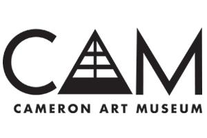 CAM2017