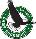 rockmont-logo.jpg