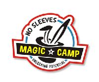 NSM Logo 2017