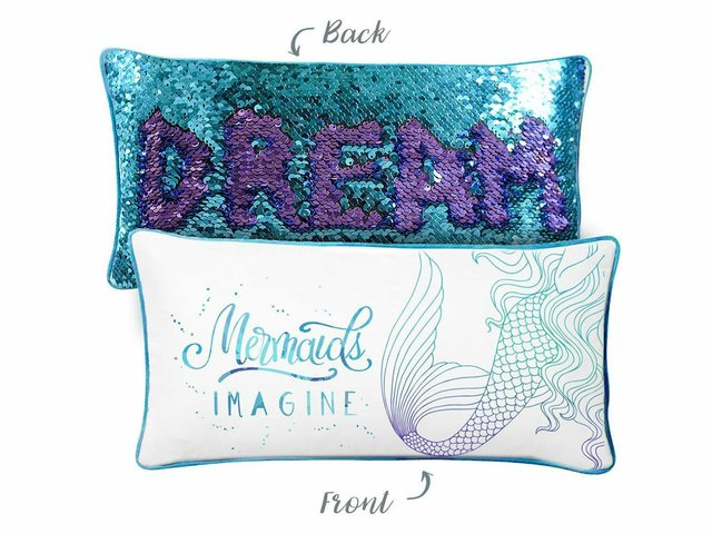 mermaid-pillow