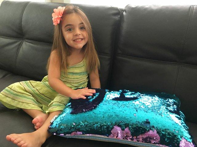 mermaid-pillow2