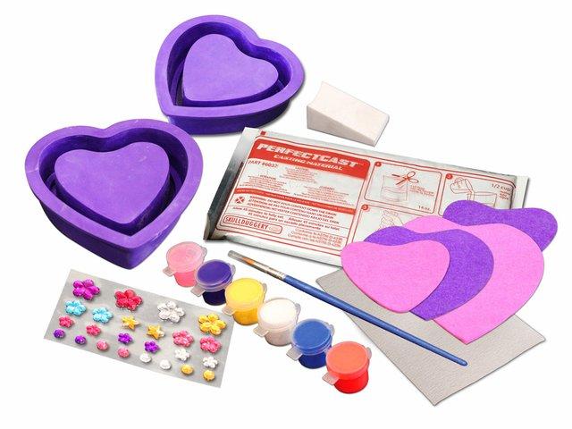 Heart-box-2