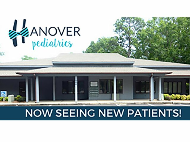 Hanover-Pediatrics---Conveniently-Located-at-1904-Tradd-Court.jpg