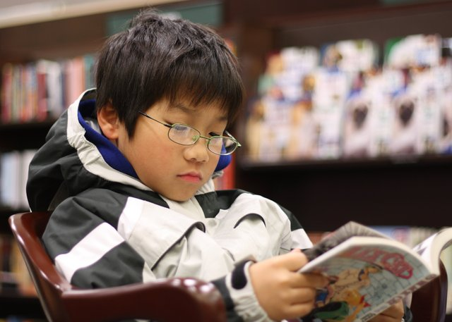 Young_boy_reading.jpg
