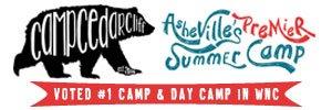 Camp Cedar Cliff 300x100