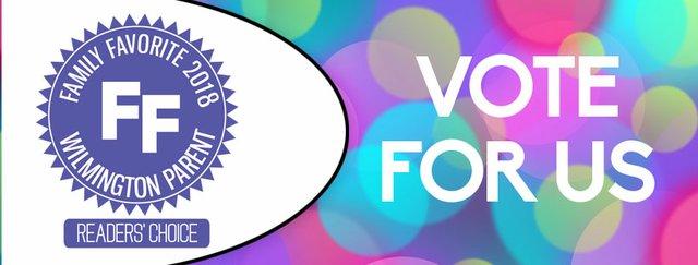 FF-Vote-FB-Cover