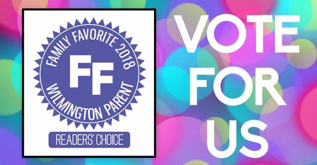 FF2018-Vote-FB-Link