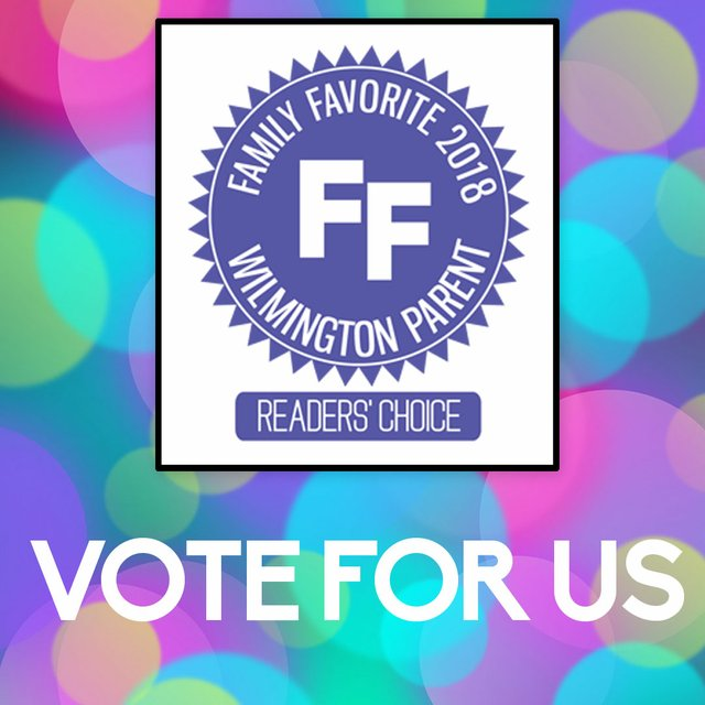 FF2018-Vote-INSTAGRAM