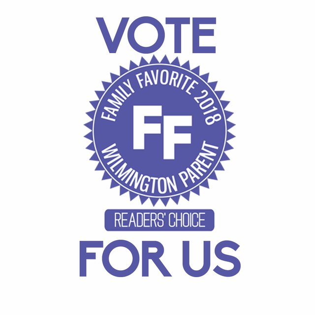 FF2018-VOTE4US