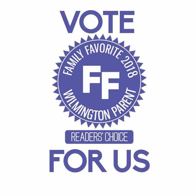 FF2018-VOTE4US