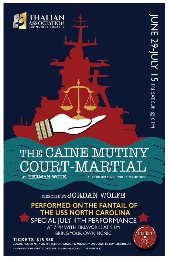 The_Caine_Mutiny_Court-Martal.png