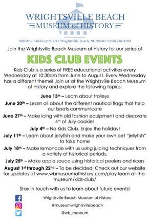 Kids Club Events copy.png