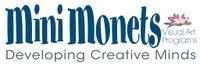 mini monets logo2