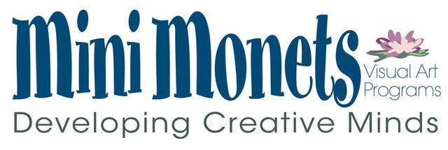 mini monets logo2