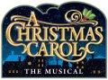 Christmas-Carol-poster.jpg