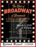 Full-Page-Ad-for-Magazine-Broadway-at-Brunswick--786x1024.jpg