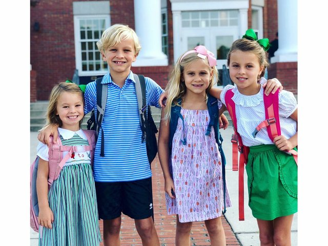 Friends-first-day-of-lower-school-2018.jpg