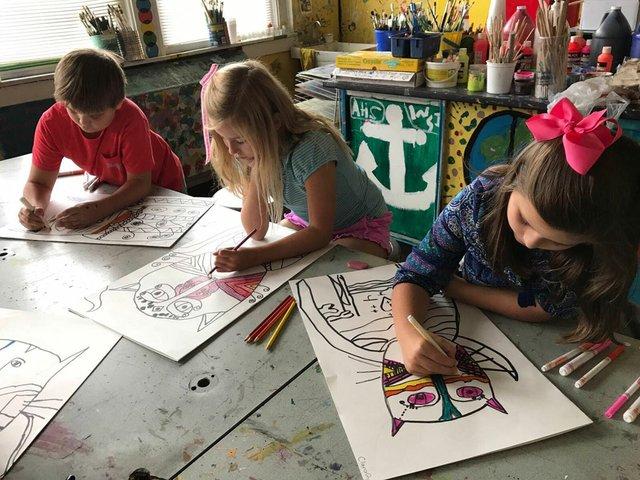 Lower-School-Art-Class.jpg