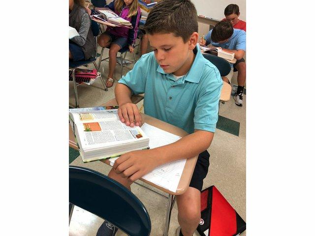 Middle-School-Class.jpg