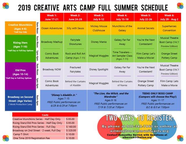 2019_Summer_Camp_Schedule.jpg