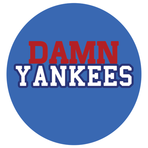 edited-yankees-icon sm.png