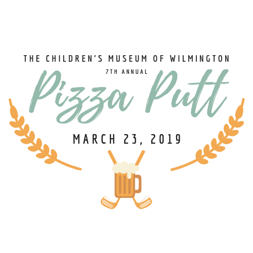 Copy of Pizza Putt 2019 Logo.png