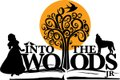 Into-the-Woods-Laurie-MS.jpg
