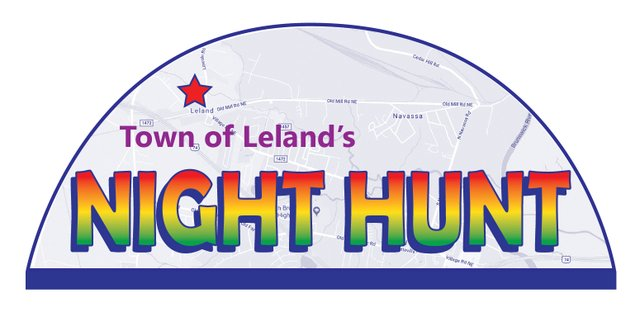 Night Hunt Logo NEW--.jpg
