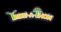 trike-a-thon logo.png