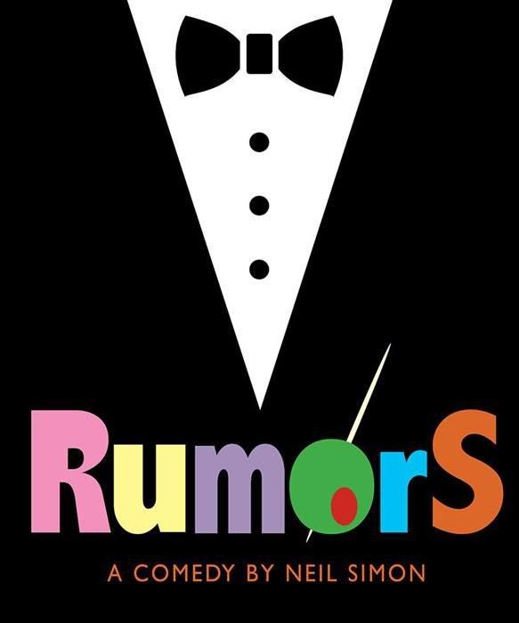 rumors 2.jpg