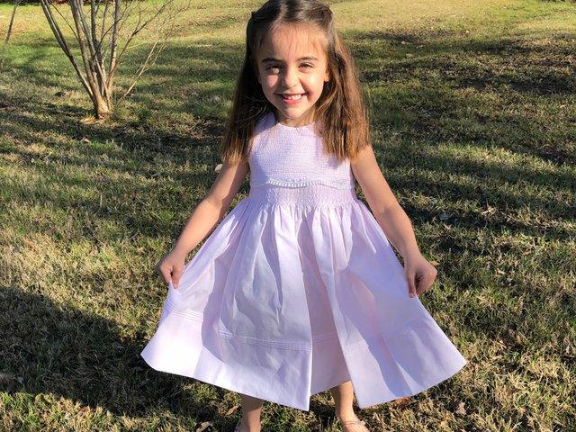 Easter-dress1