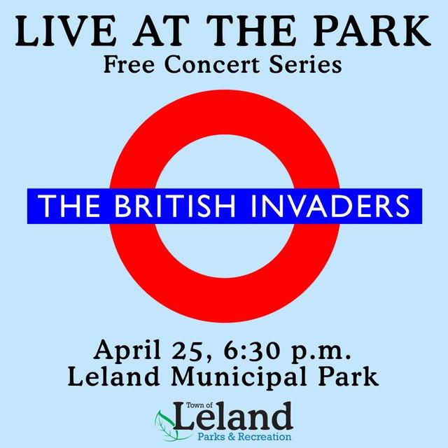 british invaders instagram-01.jpg