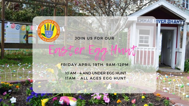 Easter Egg Hunt - TV Display.jpg