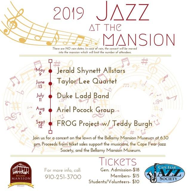 Copy of  Jazz at the Mansion thumbnail.png