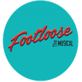 edited-footloose-icon-300x300.png