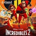 Incredibles2Instagram-01.jpg