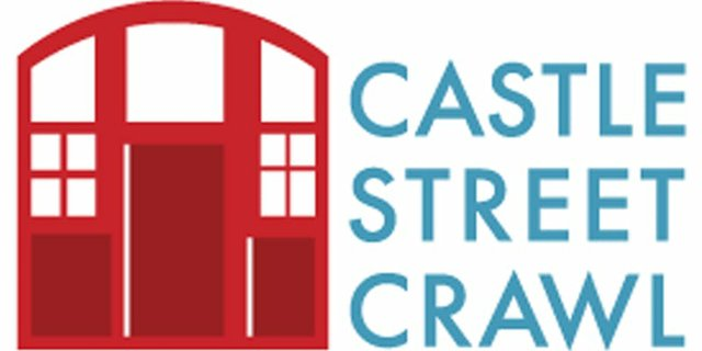 Castle Street Crawl logo.jpg