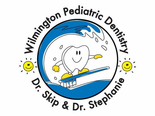 WPD-Logo.jpg
