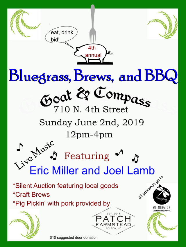 bluegrass brews and bbq2019.png