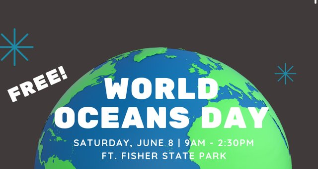 WorldOceansDay2019.png