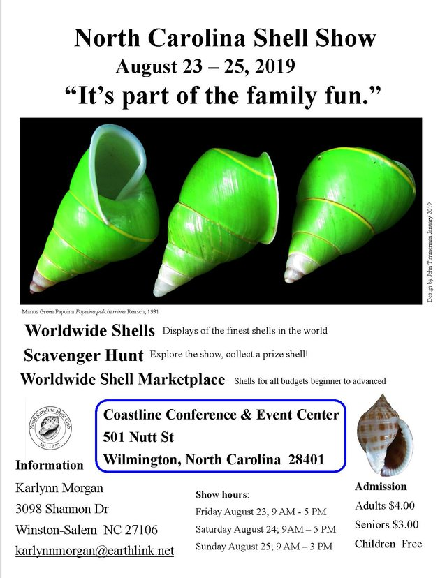 advertisement shell show 2019 1.jpg