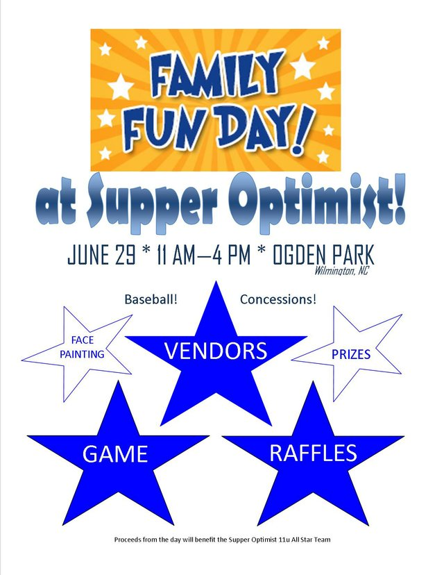 Family Fun Day Flyer.jpg