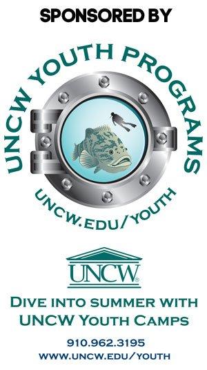 UNCW Sponsor