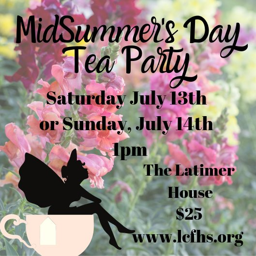 Midsummer's Day Tea Party! (2).png